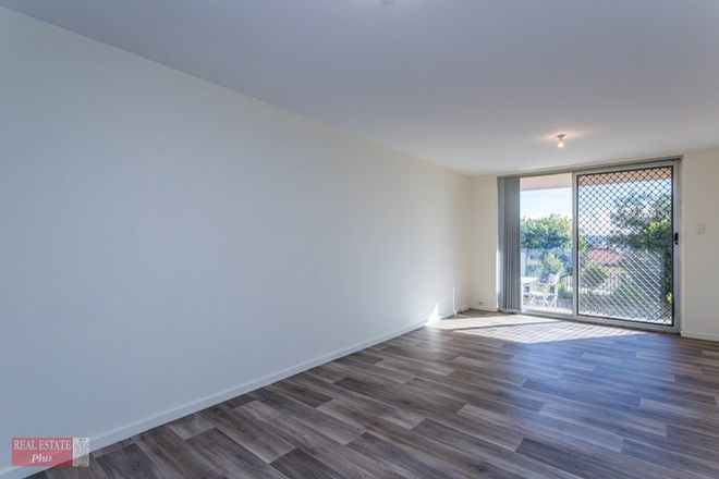 Picture of 2/8 Hampton Street, BURSWOOD WA 6100