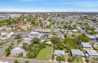 Picture of 1 Oxford Street, Allenstown QLD 4700