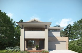 Picture of Lot 1917 Plumstead Street, Wyndham Vale VIC 3024