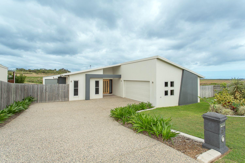 26 Douglas Crescent, Rural View QLD 4740, Image 0