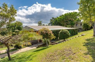 Picture of 44 Bellwood  Drive, Nambucca Heads NSW 2448