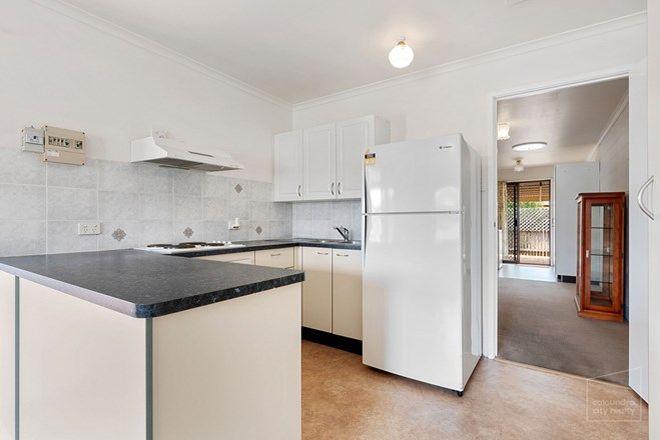 Picture of 34/2 Longwood Street, MINYAMA QLD 4575
