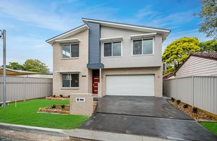 Picture of 4 Whyte Street, Mayfield NSW 2304