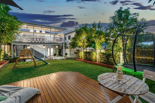 Picture of 7 Maddocks Street, VIRGINIA QLD 4014