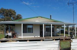 1221 Wheeo Road, Crookwell NSW 2583