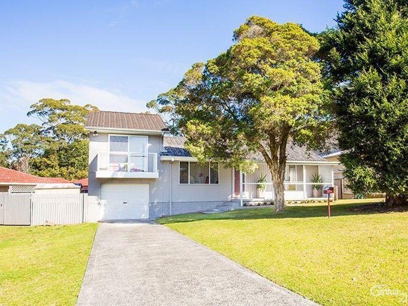 14 Mangrove Road, Narara NSW 2250, Image 0