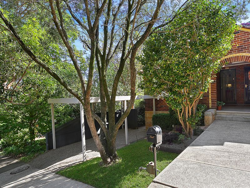 1A Angus Avenue, Lane Cove NSW 2066, Image 1