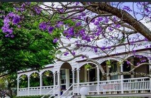 Picture of 7 Ann Street, Kalbar QLD 4309
