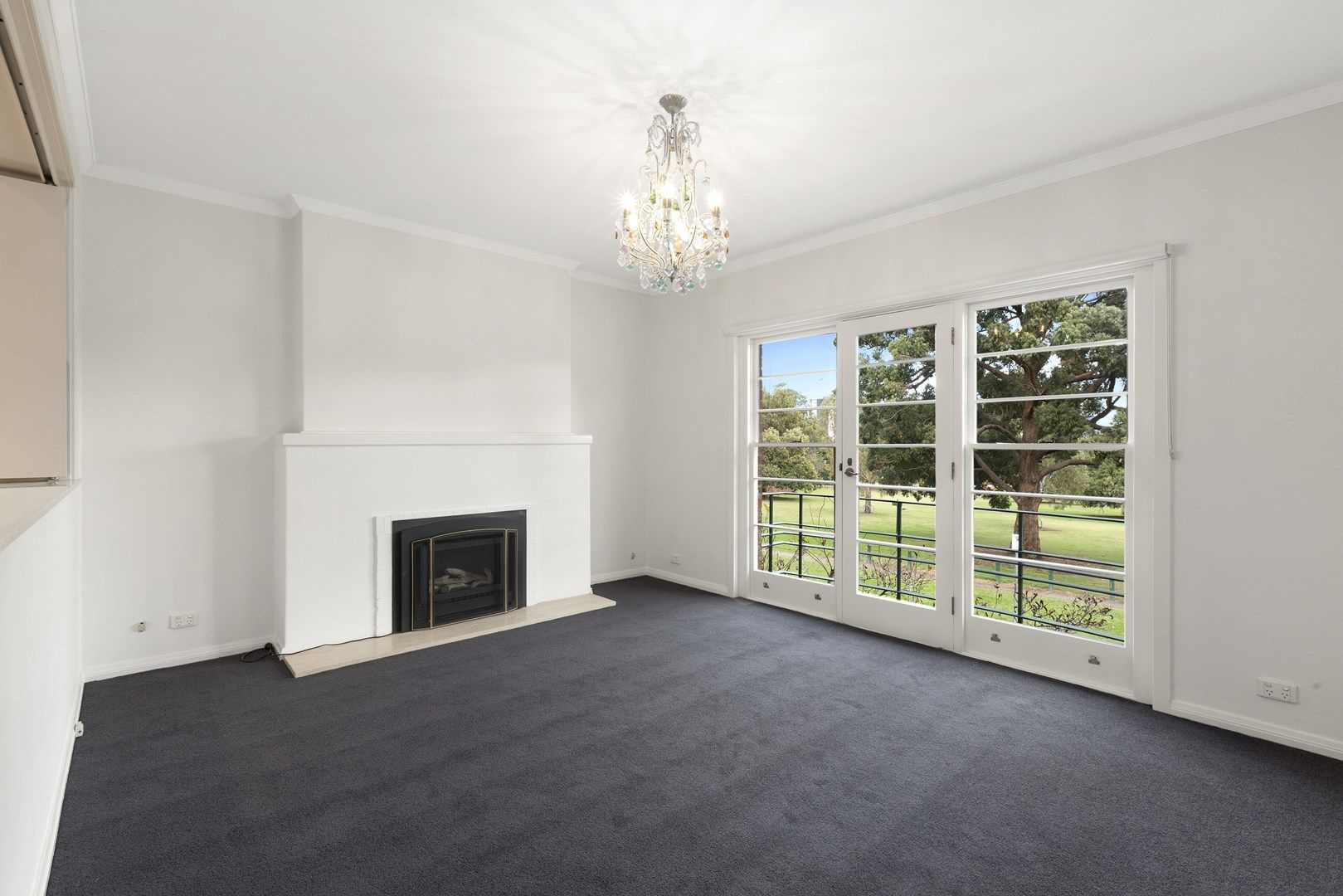 13/98 Vale Street, East Melbourne VIC 3002, Image 0