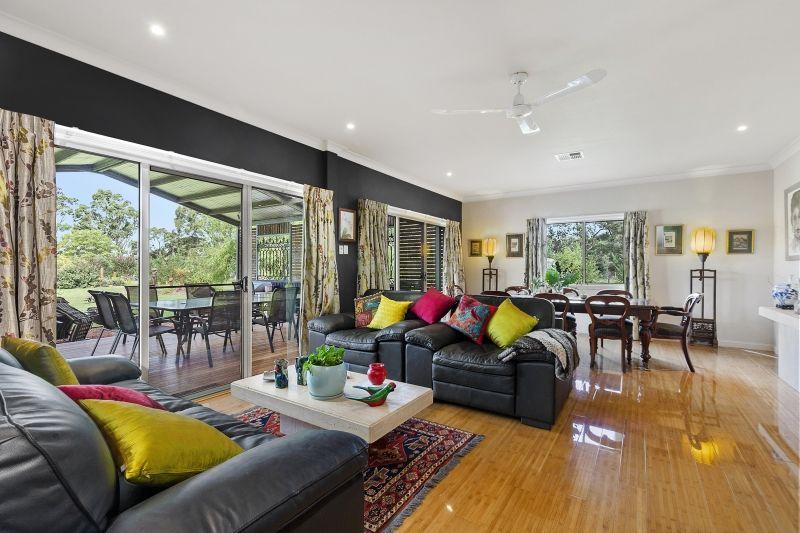 86 Arthurs Road, Towrang NSW 2580, Image 2