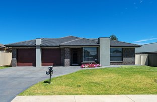 Picture of 20 Broadhead Road, Mudgee NSW 2850