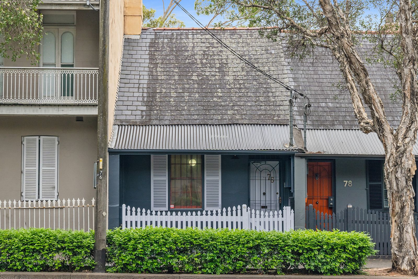 76 Cleveland street, Chippendale NSW 2008, Image 0