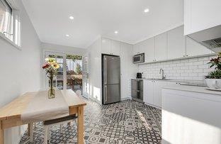 Picture of 64 Woolcott Street, Earlwood NSW 2206