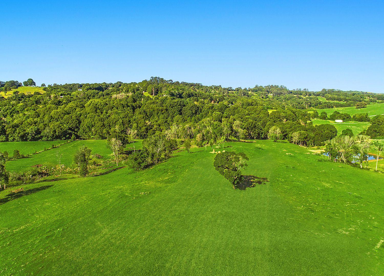 105 Keys Road, Coorabell NSW 2479, Image 2