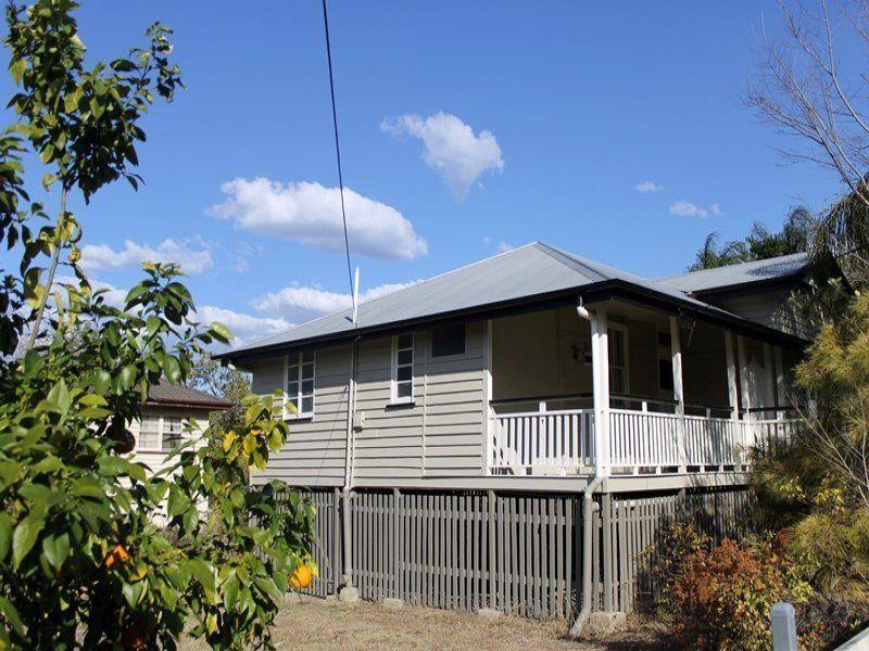 31 Byrne Street, Bundamba QLD 4304, Image 6