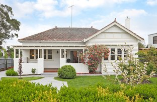 Picture of 8a Piper Street, Kyneton VIC 3444