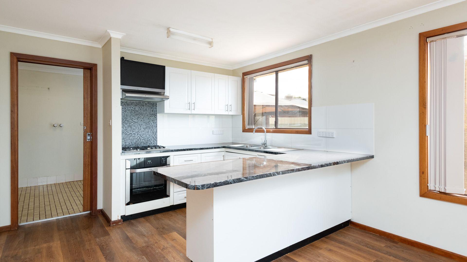2 Brennan  Street, South Kalgoorlie WA 6430, Image 1