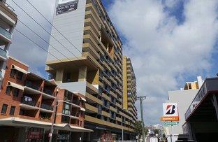 Picture of 309/23-31 Treacy Street, Hurstville NSW 2220
