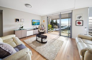 Picture of 10/107 Gerrale  Street, Cronulla NSW 2230
