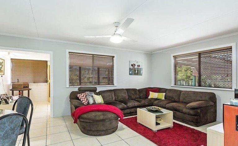 7 Blenheim St, Strathpine QLD 4500, Image 1