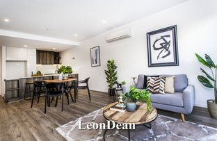 Picture of 106/18 Etna Street, Glen Huntly VIC 3163