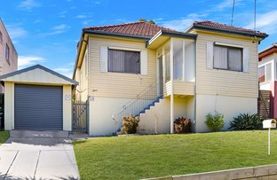 Picture of 15 Caley Street, Chifley NSW 2036