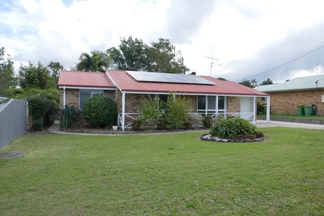 Picture of 41 Chantilly Crescent, BEERWAH QLD 4519