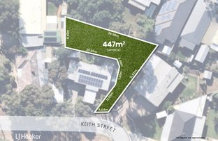 Picture of 19 Keith Street, Para Hills SA 5096