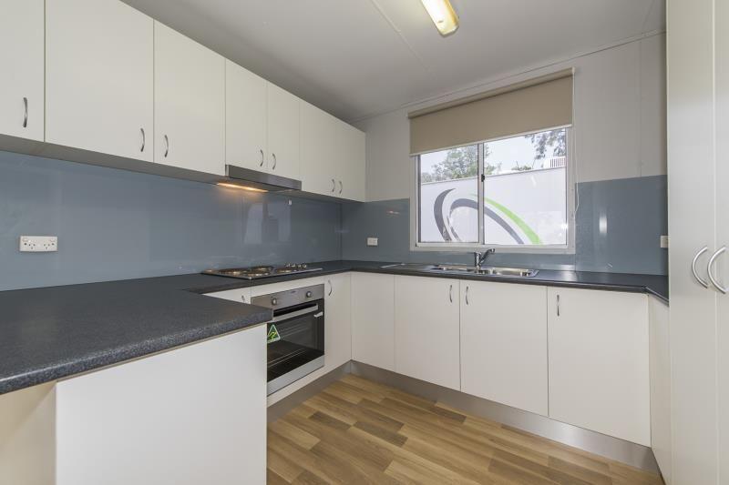 884A Mulgoa Road, Mulgoa NSW 2745, Image 2