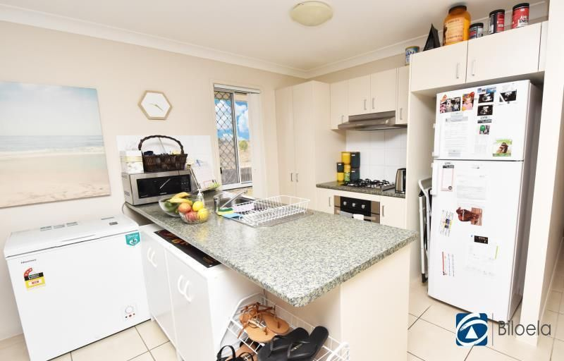 19 - 21 Highland Way, Biloela QLD 4715, Image 2
