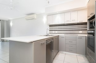 Picture of 14B/174 Forrest Parade, Rosebery NT 0832