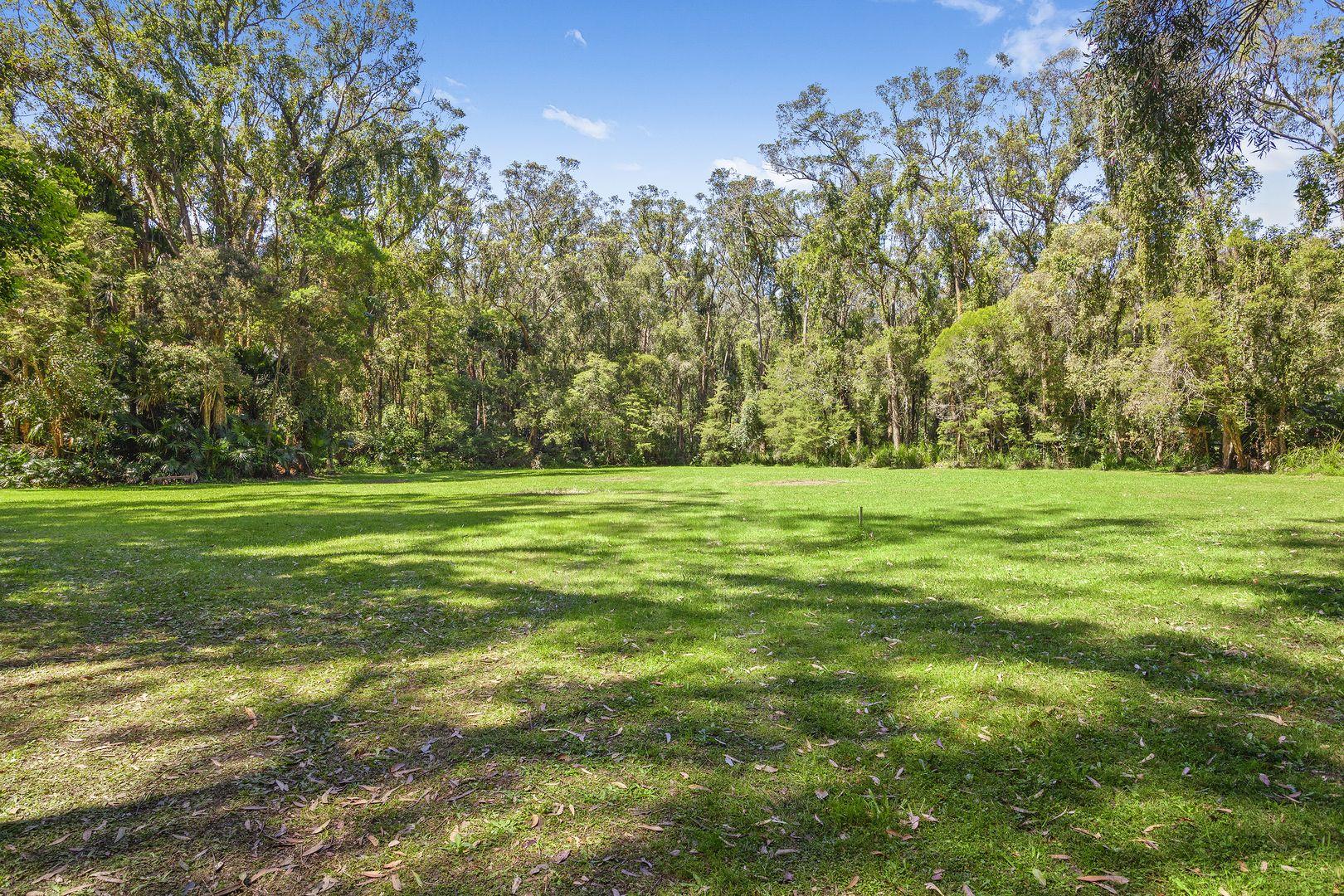 7 Corona Lane, Glenning Valley NSW 2261, Image 2