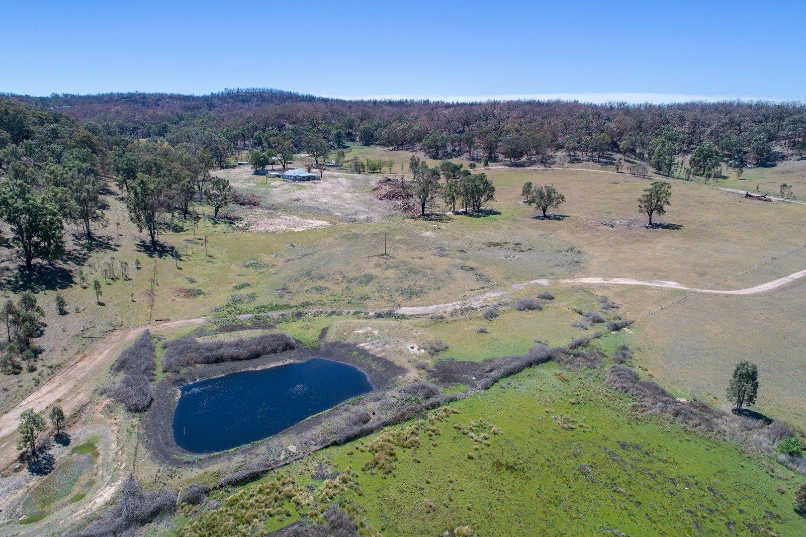 53 Glenrock Lane, Mudgee NSW 2850, Image 0