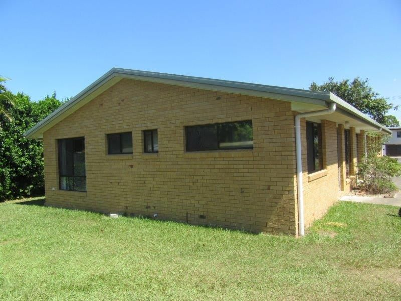2/44 Glenwood Dr, Morayfield QLD 4506, Image 0