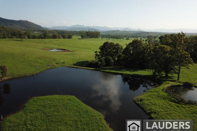 Picture of 185 Plantation Lane, CEDAR PARTY NSW 2429