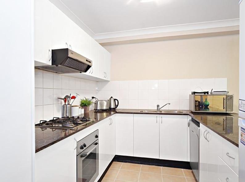 14/38-40 Marlborough Road, Homebush West NSW 2140, Image 2
