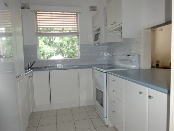3/223 Raglan Street, Mosman NSW 2088, Image 2