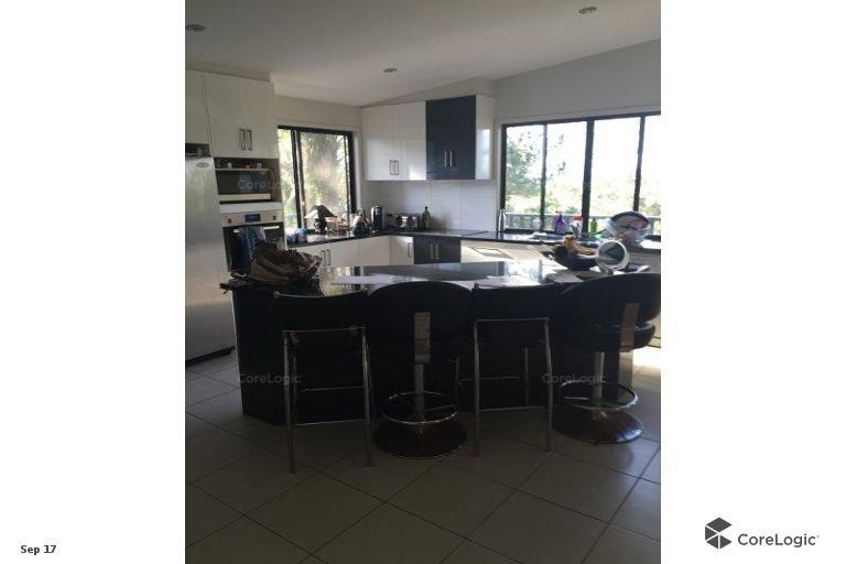 Rm2/288 Mooloolaba Road, Buderim QLD 4556, Image 1