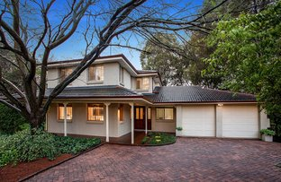 13 Sunridge Place, West Pennant Hills NSW 2125