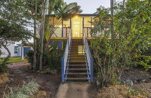 Picture of 31 Wardrop Street, West Mackay QLD 4740