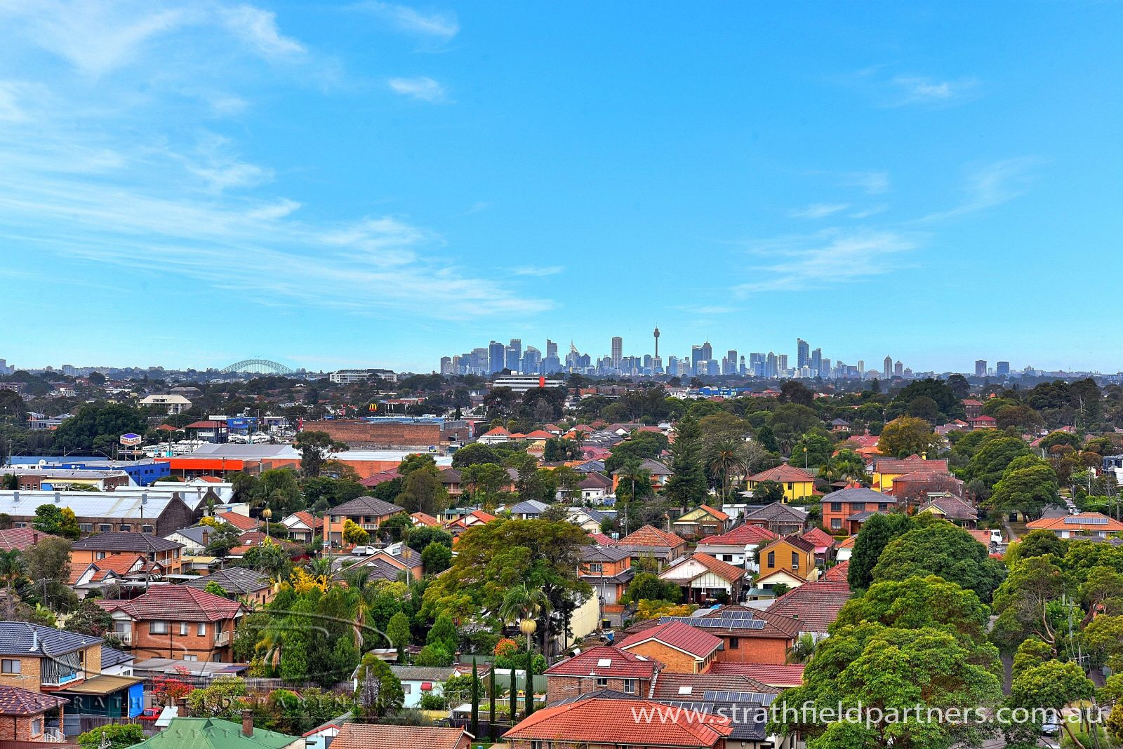 3/27-29 Burwood Road, Burwood NSW 2134, Image 0