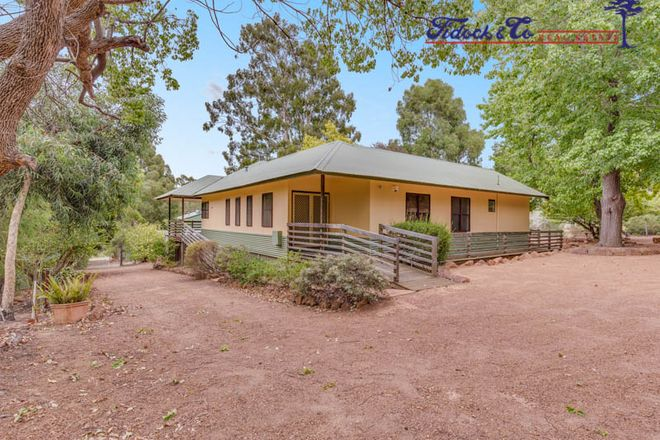 Picture of 10 Birtwistle Place, ROLEYSTONE WA 6111