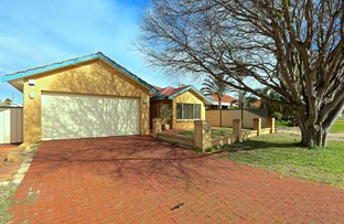 Picture of 24 Moorhouse Street, Willagee WA 6156