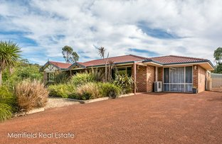 Picture of 6 Greatrex Road, Lower King WA 6330
