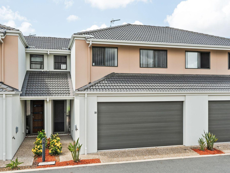18/26 Yaun Street, Coomera QLD 4209, Image 0