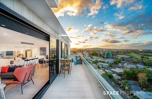Picture of 1501/477 Boundary Street, Spring Hill QLD 4000