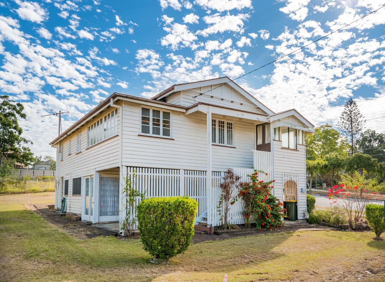 18 Kadanga Street, Ashgrove QLD 4060, Image 0