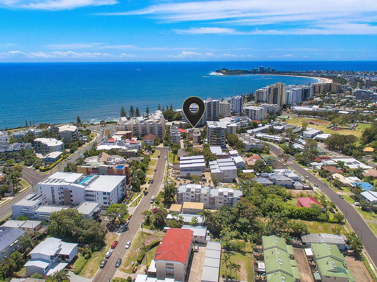 9/13-15 Douglas Street, Mooloolaba QLD 4557, Image 0