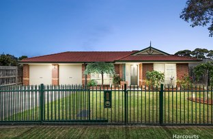 Picture of 11 Windella Grove, Skye VIC 3977