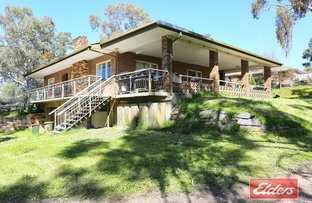 Picture of 15 Yettie Road, Williamstown SA 5351